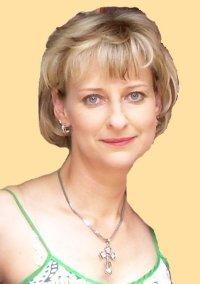 Prof Annie Joubert