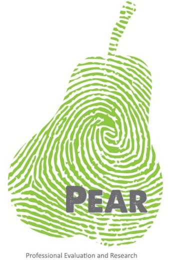 PEAR helps CANSA with its online and off-line media tracking