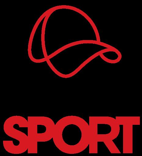 Mr_Price_Sport_New-02 FINAL