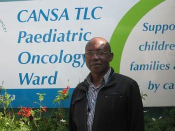 Ward L 01-06-2012 2 252