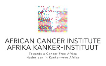 African Cancer Institute