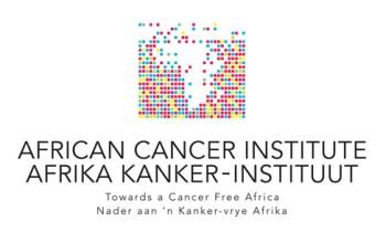 African Cancer Institute