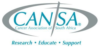 CANSA Logo 2014 post