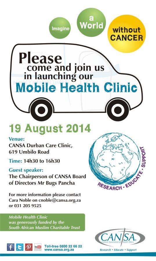 KZN 19 Aug 2014