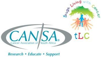 CANSA TLC Logo.cdr