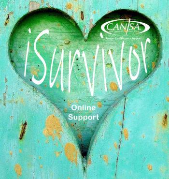 iSurvivor Online Support
