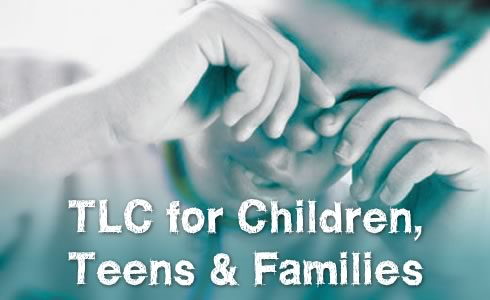 TLC for Children & Teens