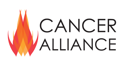 Cancer Alliance