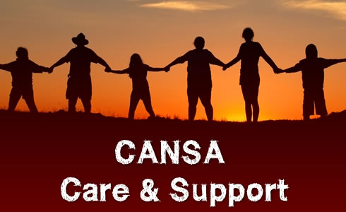 CANSA Care & Support
