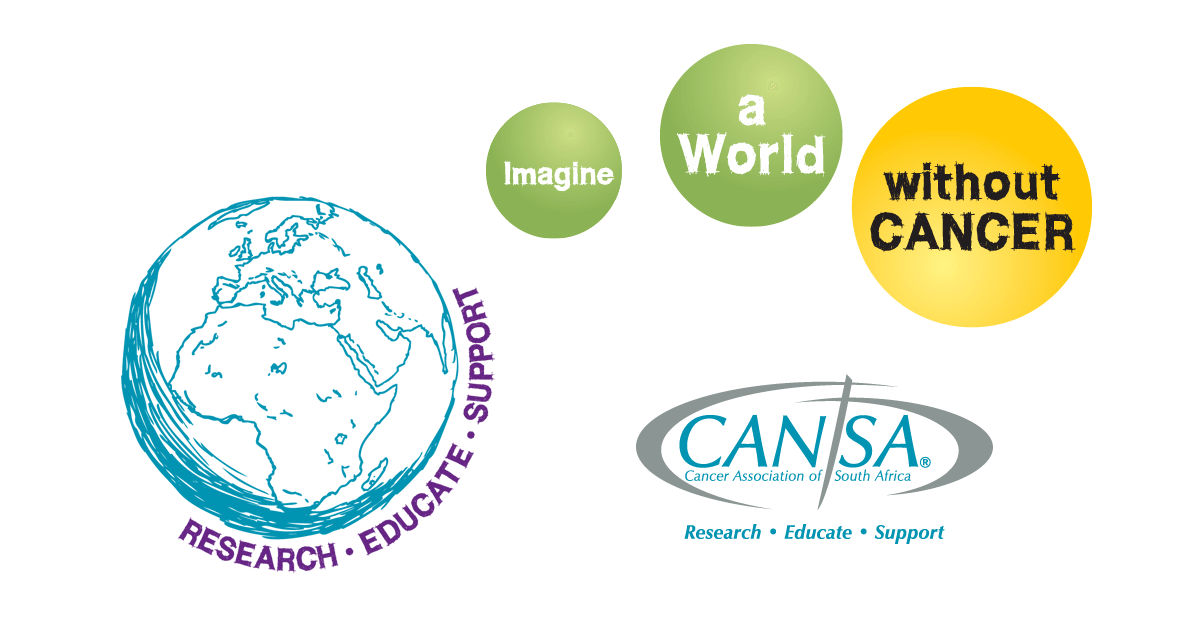 Women & Cancer | CANSA - The Cancer Association of South