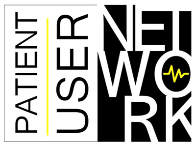 Patient User Network