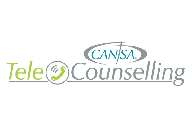 CANSA Tele Counselling
