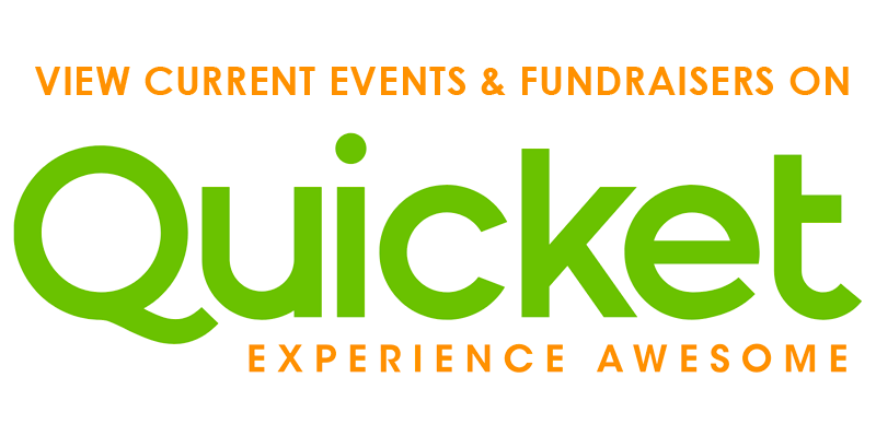 View CANSA events and fundraisers on Quicket