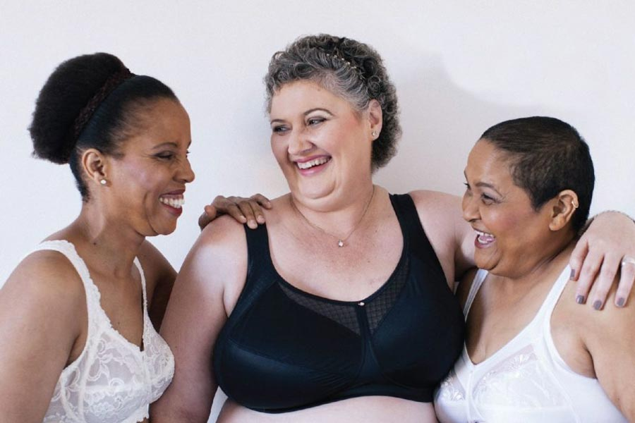 Breast Prostheses Bras