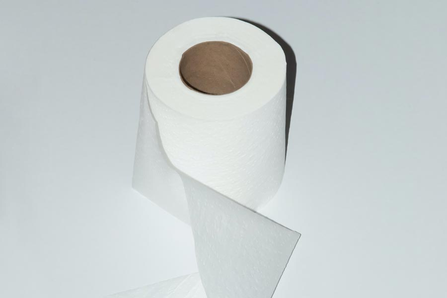 Adult Incontinence Support