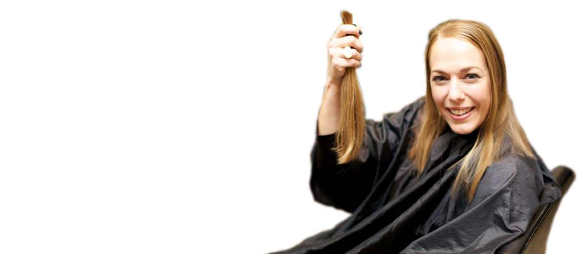 Hair Donations