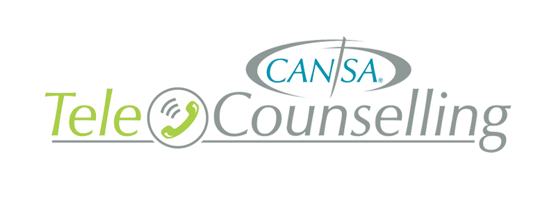 CANSA Telephone Counselling