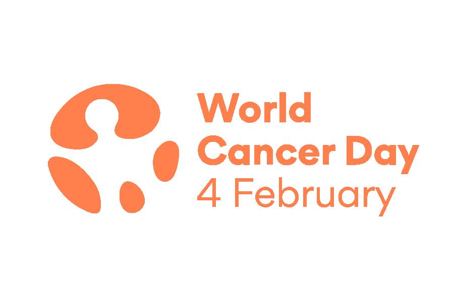 World Cancer Day - 4 Feb