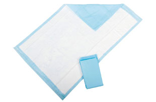 bed linen savers
