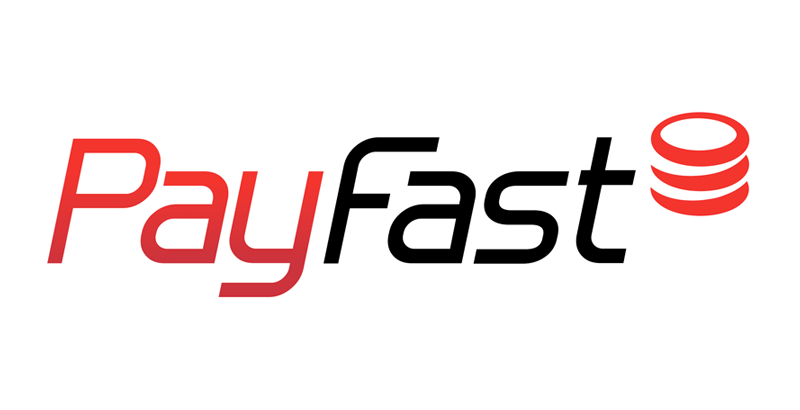 Fundraise for CANSA on PayFast